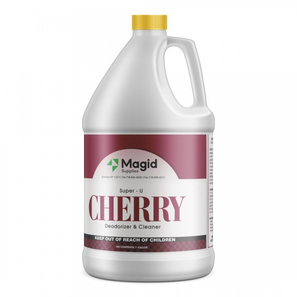 Cherry-1 Gal-3 Up (Large).jpeg