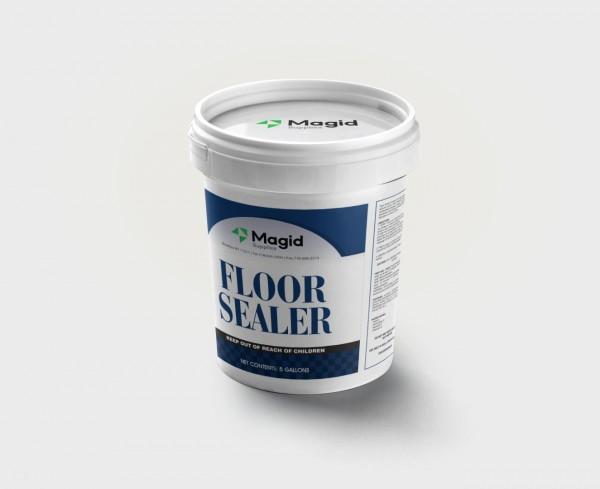 Floor Sealer-5 Gal (Large).jpg