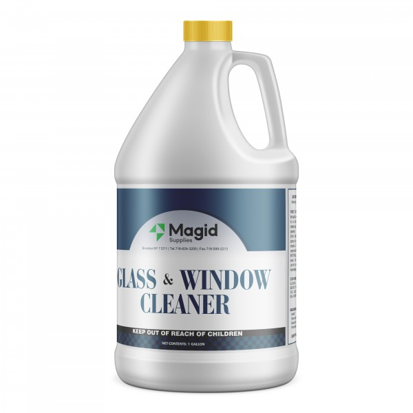 Glass Cleaner-1 Gal-3 Up.JPG