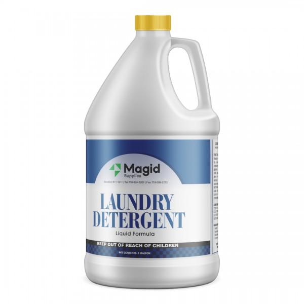Laundry Liquid-3 Up (Large).jpeg