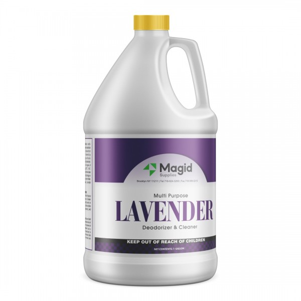 Lavender-1 Gal-3 Up (Large).jpeg