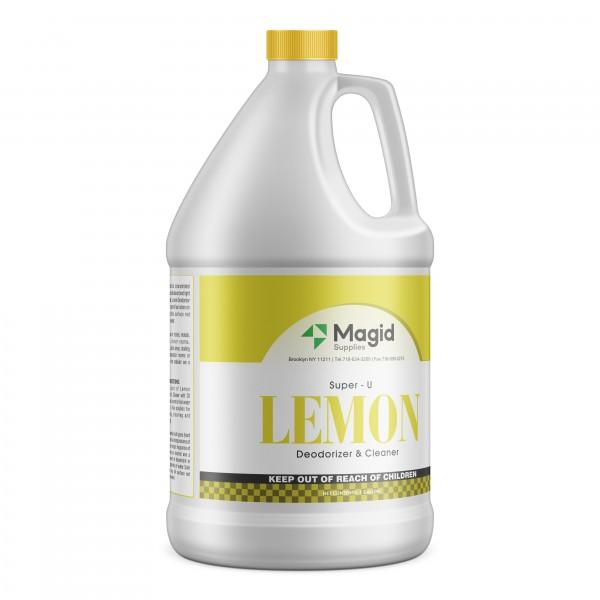 Lemon-1 Gal-3 Up.JPG