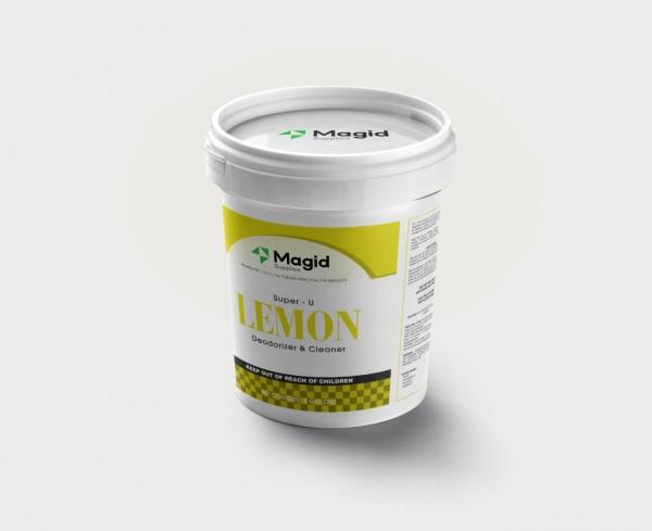 Lemon-5 Gal (Large).jpg