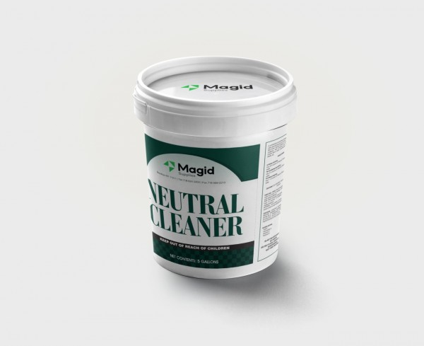 Neutral Cleaner-5 Gal (Large).jpg