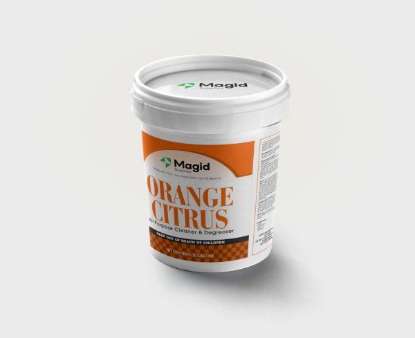 Orange Citrus Degreaser-5 Gal (Large).jp