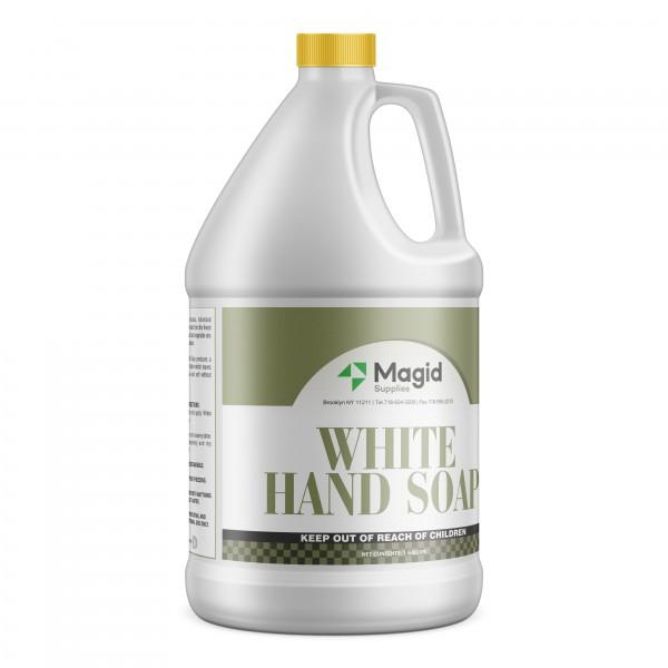 White Hand Soap-1 Gal.jpg