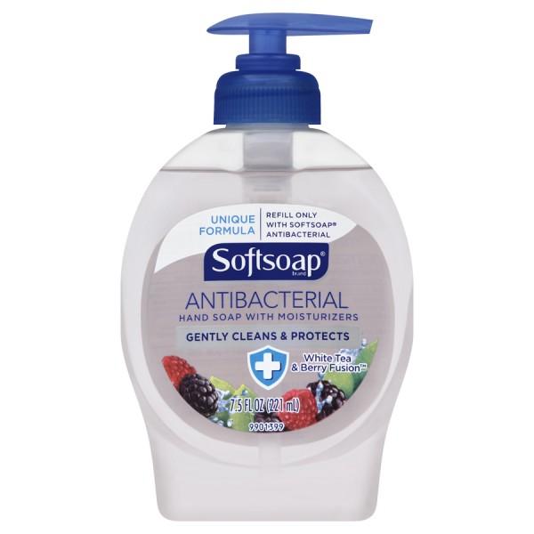 Soft soap.jpg