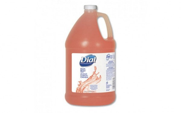 dial-03986-professional-body-hair-care-1