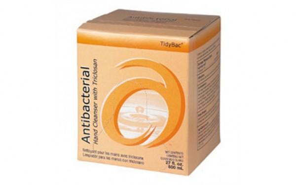 tidybac-antibacterial-hand-cleanser-tric